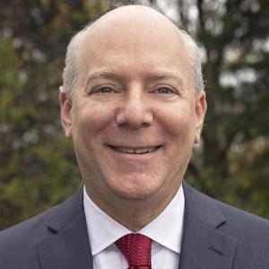 Darren Gannuch, MD